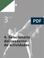 4 Musica II_Solucionario_Cuaderno Actividades