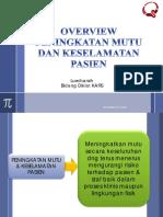 PMKP OVERVIEW 2016.pdf