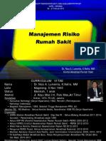 A-DrNico Manajemen Risiko RS 2017.pdf