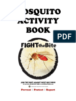 2013 Kids Mosquito Activity Book Final.pdf
