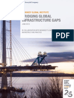 Bridging-Global-Infrastructure-Gaps-Full-report.pdf
