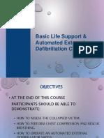 resuscitare 2014.pdf