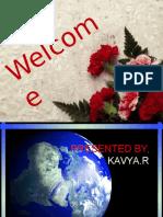 Administrationofnursingcurriculum 120409124841 Phpapp01 (1)