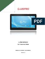 LETAB1012.pdf