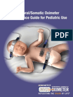 NIRS-InVOS_Reference_Guide for Pediatric Use