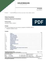 VW-60330-2009-12-E (2).pdf
