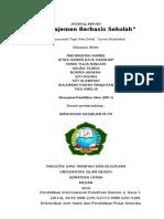 Salinanterjemahanier.v2i1p44.PDF