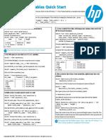 HP Vertica 7.1.x FlextablesQuickstart
