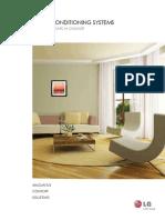 Dfs Consumer Brochure_20111003122215