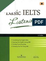 Basic IELTS Listening.pdf
