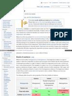 En Wikipedia Org Wiki Mixture