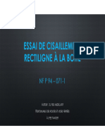251264210-Essai-Cisaillement.pdf