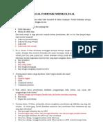 soal-forensik (1)