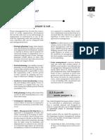 2_project.pdf