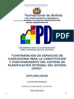 DBC - PDI-Ministerio de Planificacion.docx