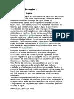 TRABALHO DE BIOLOGIA 1.docx