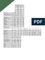 4320 Custodian Ins. Fin Statement Financial Statements October 2013