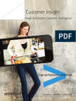 Accenture-Customer-Insights-V2.pdf