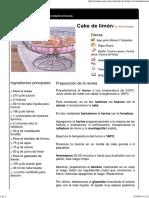 Hoja de impresión de Cake de limón.pdf