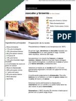 Hoja de impresión de Barritas de cheesecake y brownie.pdf