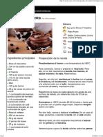 Hoja de impresión de Cupcakes de moka.pdf