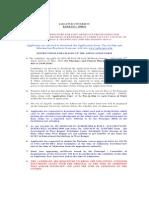 NewFETPGInfoformationBrochure2010-11