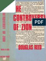 The Controversy Of Zion.pdf