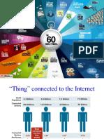 IoT and Hadoop-3