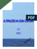 azc-aula4.pdf