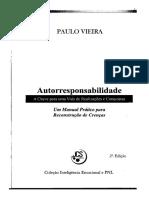 Autorresponsabilidade - Paulo Vieira Red 2 1 -2