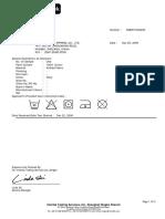 test report 2.pdf