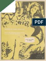 Samba de uma nota só2.4.pdf