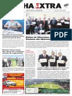 Folha Extra 1658