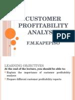 AAM3782_Customer_Profitability_Analysis.pptx