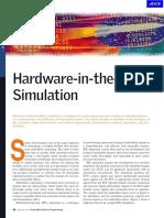 Hardware-in-the-Loop.pdf