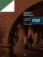 A mobilidade dos artitas biscainhos nas construções medievais portuguesas estudo preliminar.pdf