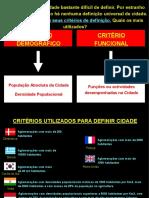 Critérios definição cidades.pptx