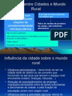 Parcerias_entre_Cidades_e_Mundo_Rural.ppt