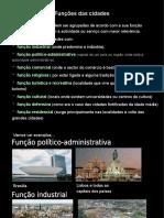 Funções cidades.pptx