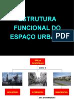 àreas funcionais das cidades.pptx