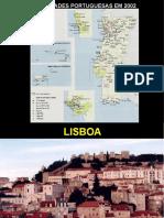 Principais cidades portuguesas e mundiais.pptx