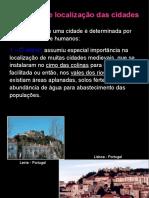 Factores Localização Cidades.pptx