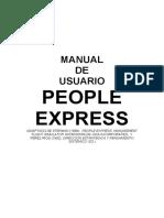 Manual Alumno PE