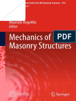 [04671] - Mechanics of Masonry Structures - Maurizio Angelillo.pdf