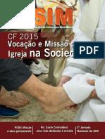 SIM n. 1  jan-mar 2015