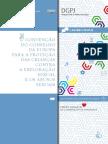eBook Convencao Lanzarote Caderno Digital