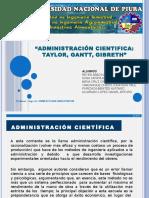 administracincientifica-110121094328-phpapp01