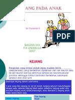 Kejang PBL (1).pdf