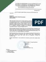 Beasiswa PKPI.pdf