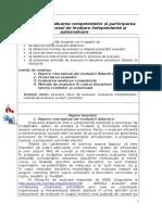 Suport Didactica Istoriei 12.1